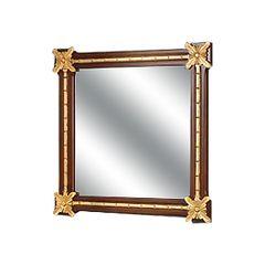 moldura-classica-madeira-entalhada-decoracao-ibuia-dourado-230919-01