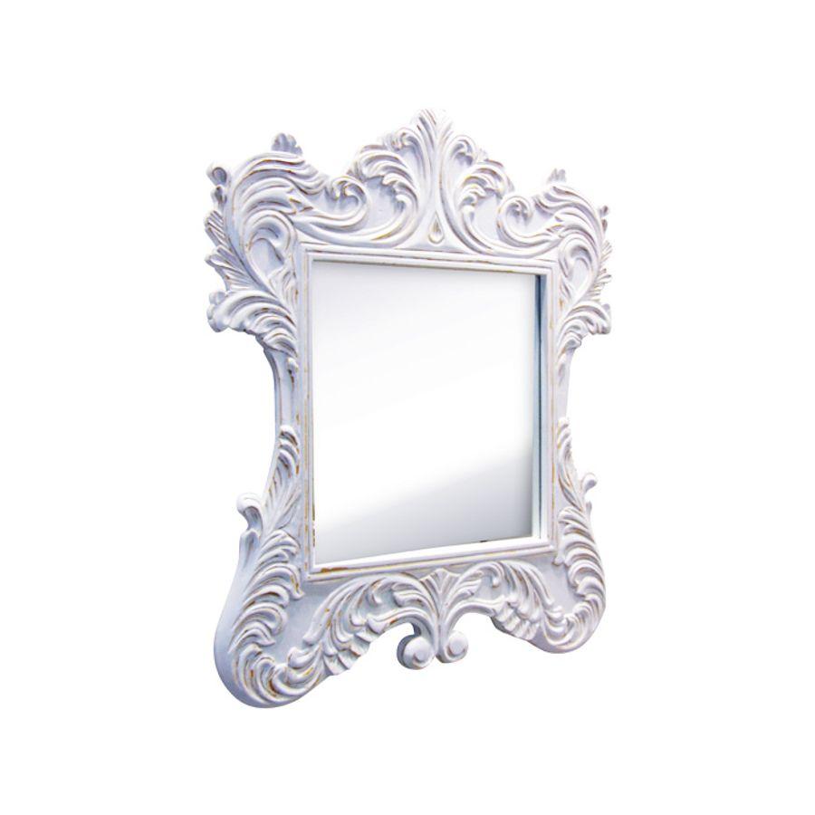 moldura-zara-entalhe-madeira-com-espelho-decoracao-sala-estar-230898-02