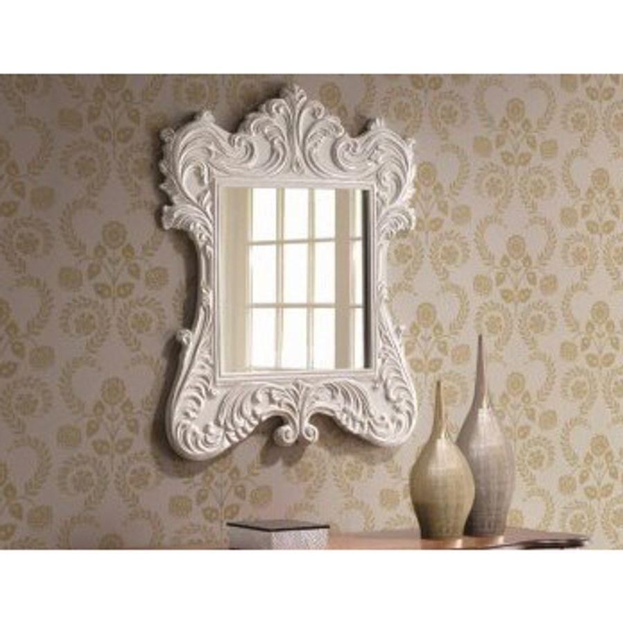 moldura-zara-entalhe-madeira-com-espelho-decoracao-sala-estar-230898-01