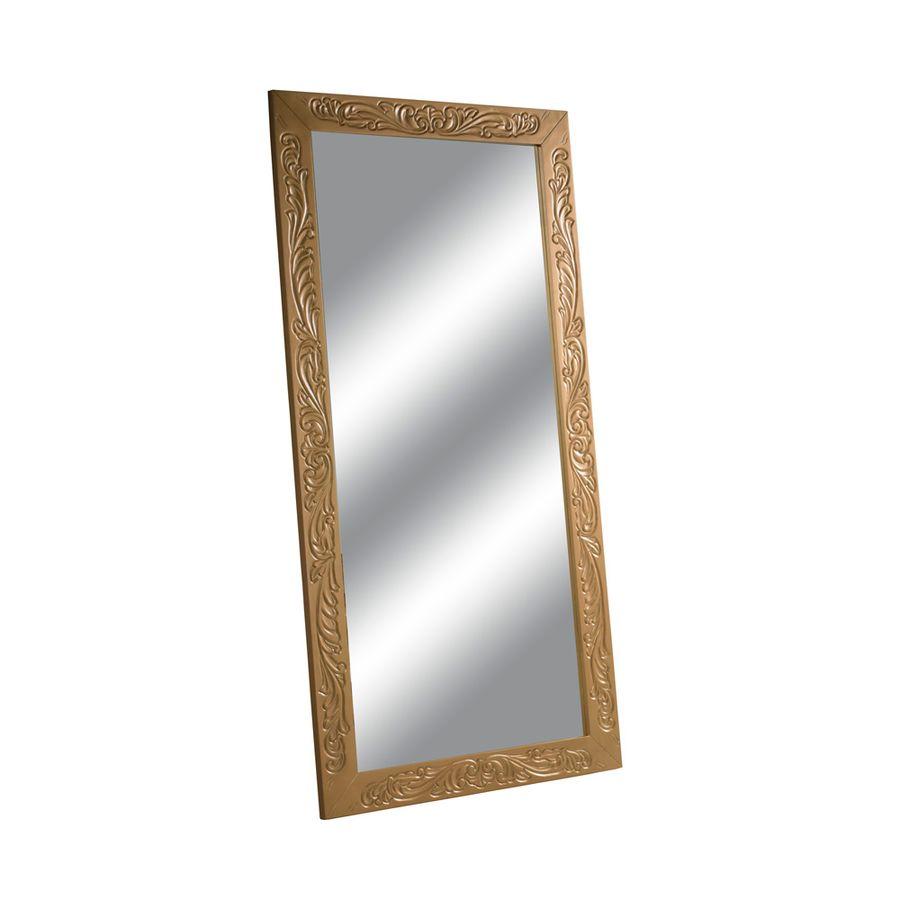 moldura-flora-com-entalhe-espelho-decoracao-sala-estar-quarto-230934-01