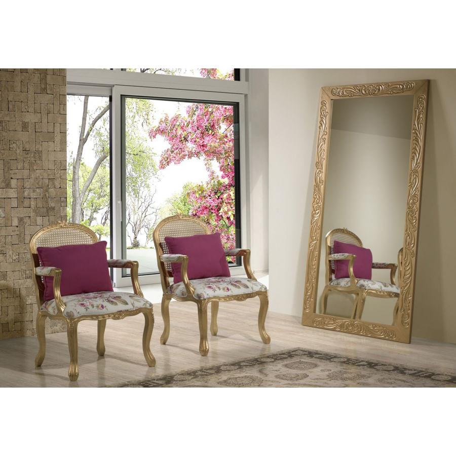 moldura-flora-com-entalhe-espelho-decoracao-sala-estar-quarto-230934-02