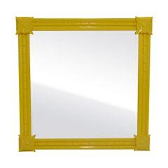 moldura-classica-madeira-entalhada-decoracao-marela-855878-01