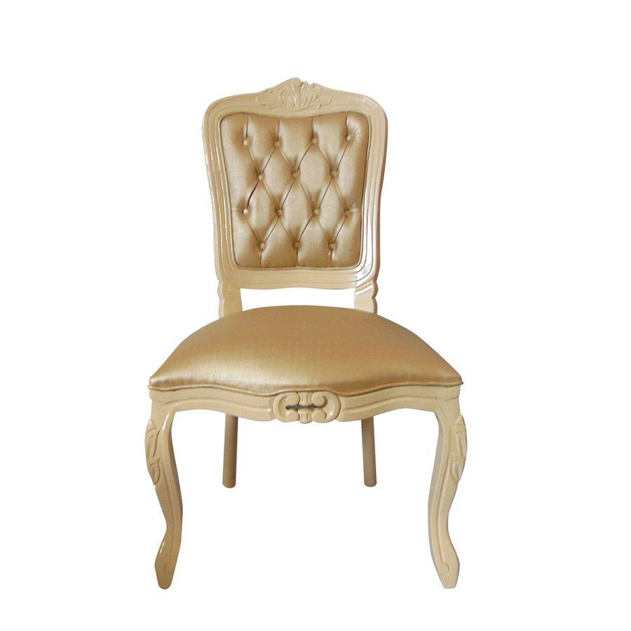 cadeira-estofada-luis-xv-sem-braco-entalhada-madeira-macica-captone-864639
