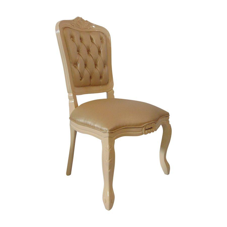 cadeira-estofada-luis-xv-sem-braco-entalhada-madeira-macica-captone-864639-02
