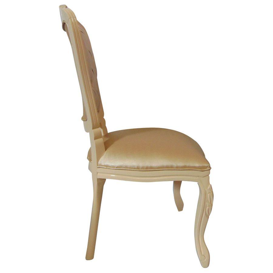 cadeira-estofada-luis-xv-sem-braco-entalhada-madeira-macica-captone-864639-03