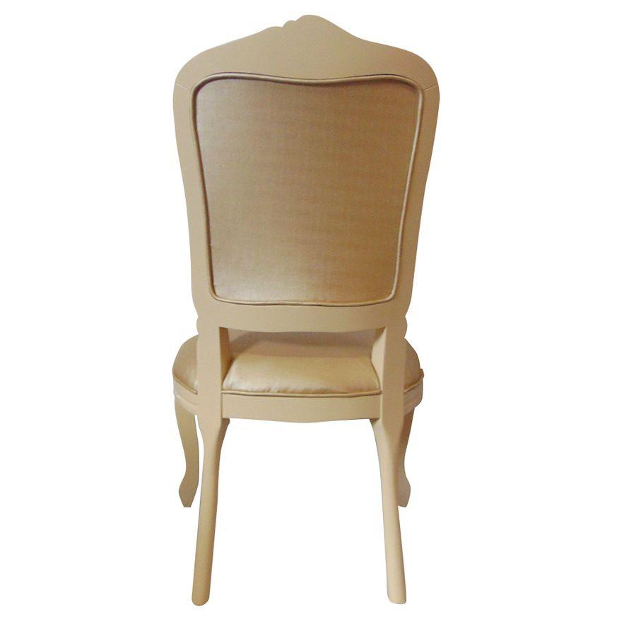 cadeira-estofada-luis-xv-sem-braco-entalhada-madeira-macica-captone-864639-04