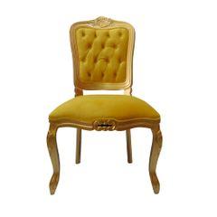 cadeira-estofada-luis-xv-sem-braco-entalhada-madeira-macica-captone-1171450