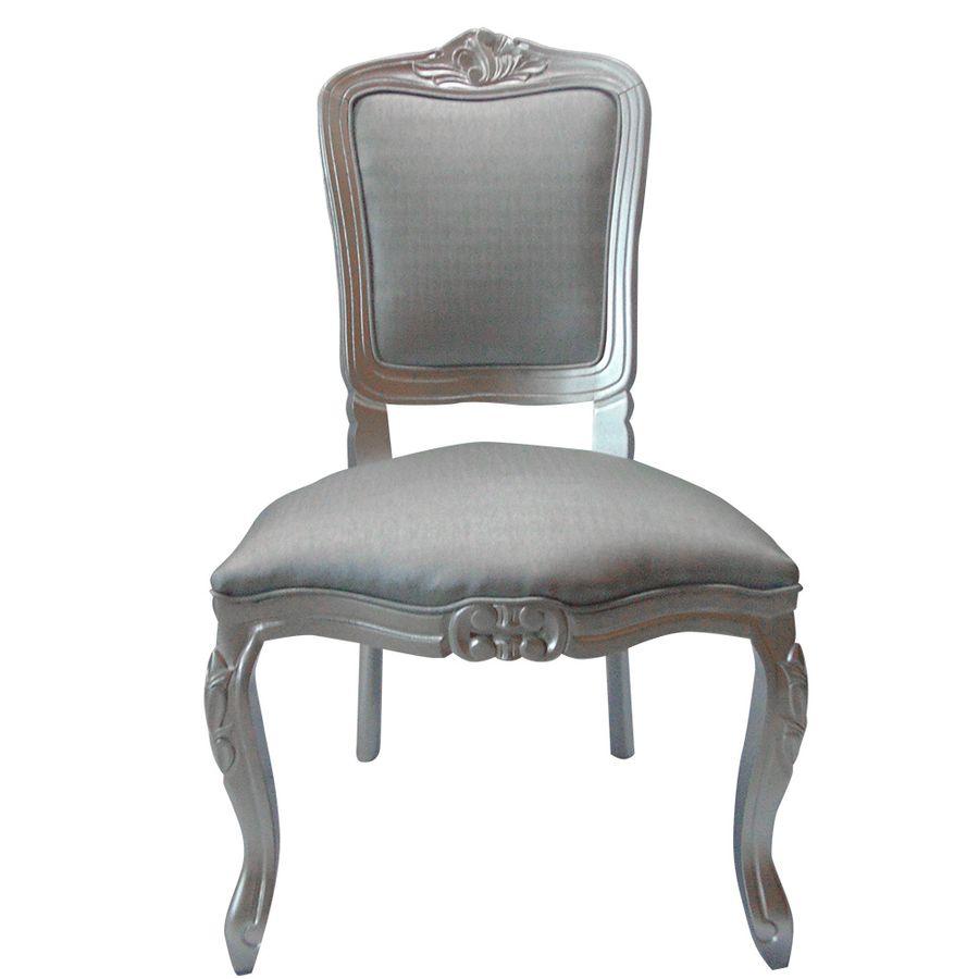 cadeira-estofada-luis-xv-sem-braco-entalhada-madeira-macica-1171451