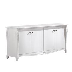 balcao-madeira-macica-4-portas-luis-xv-branco-230935-01