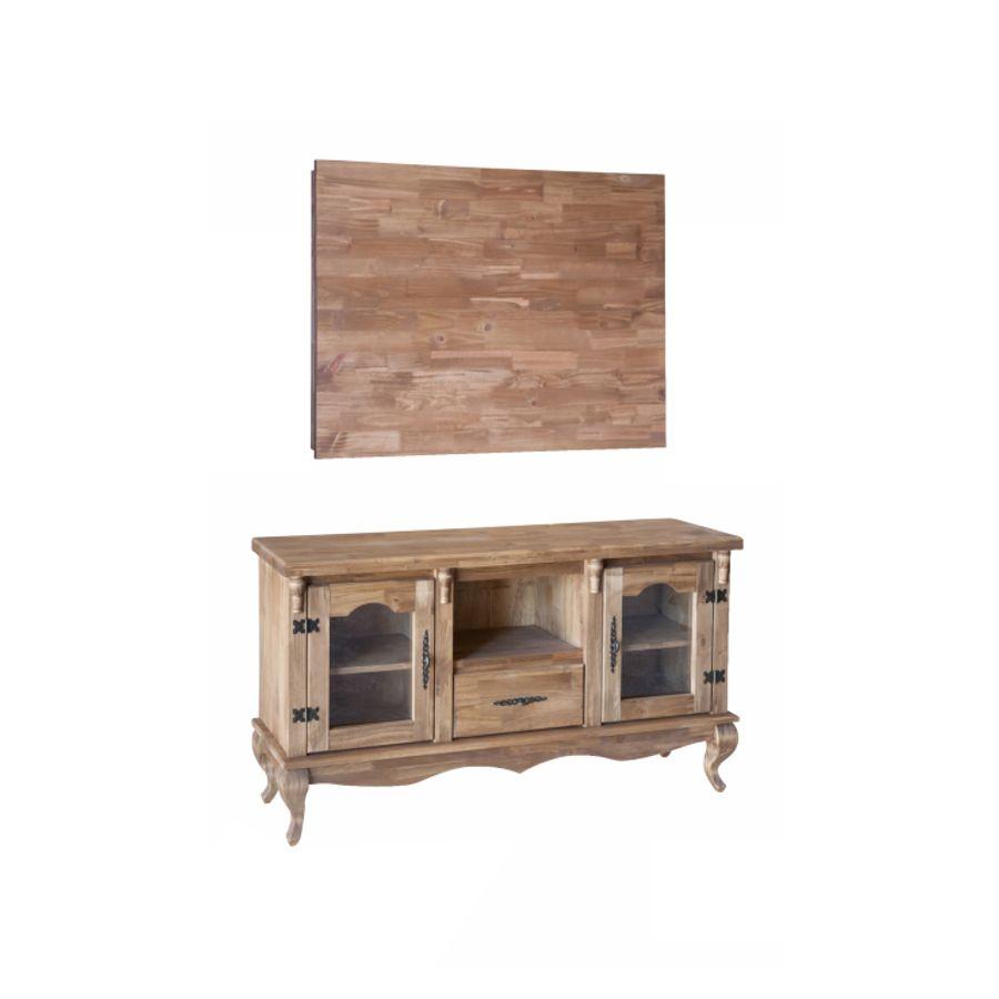 rack-madeira-classico-rustico-duas-portas-gaveta-nicho-1028557