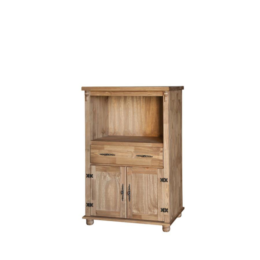 microondas-madeira-rustico-duas-portas-com-gaveta-biomovel-1028574