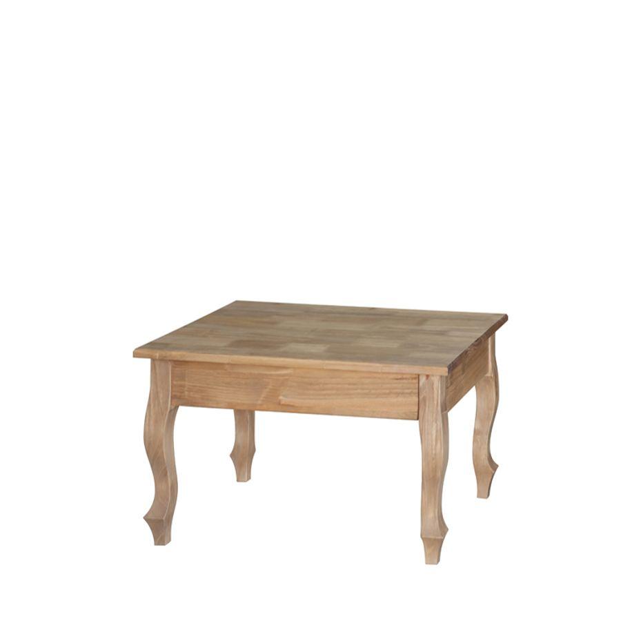 mesa-centro-madeira-rustica-pez-luiz-xv-sala-estar-1028541