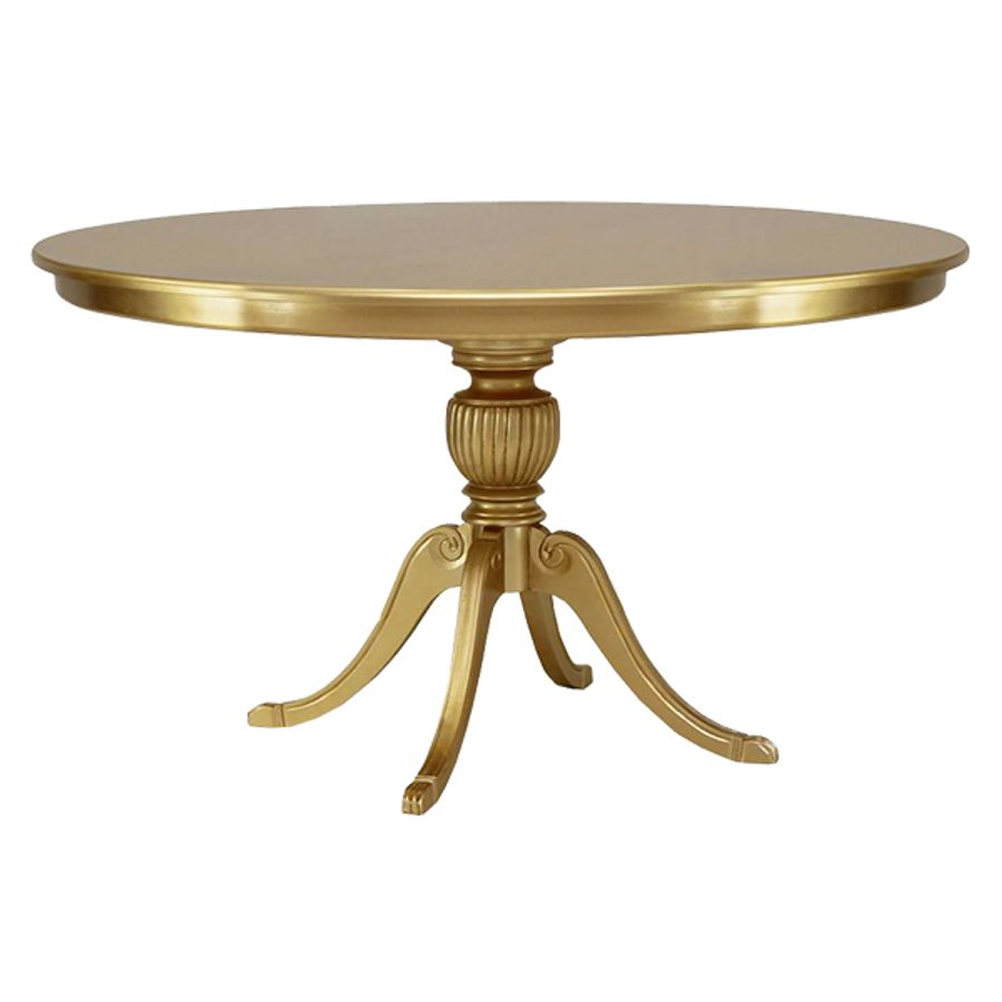 mesa-sala-jantar-redonda-dourada-madeira-classica-provencal-898818-01