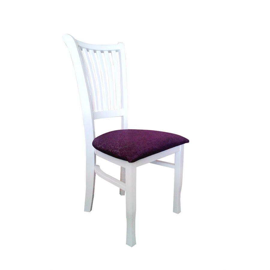 cadeira-jantar-madeira-nobre-anthurium-branca-972035-01