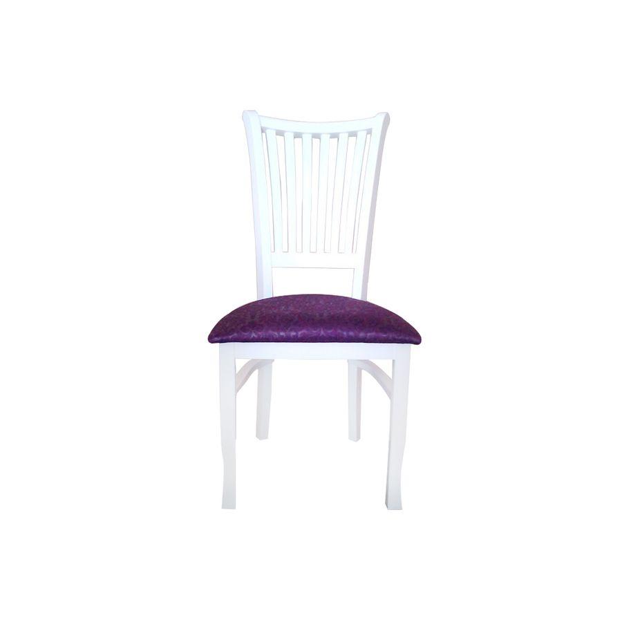 cadeira-jantar-madeira-nobre-anthurium-branca-972035-02