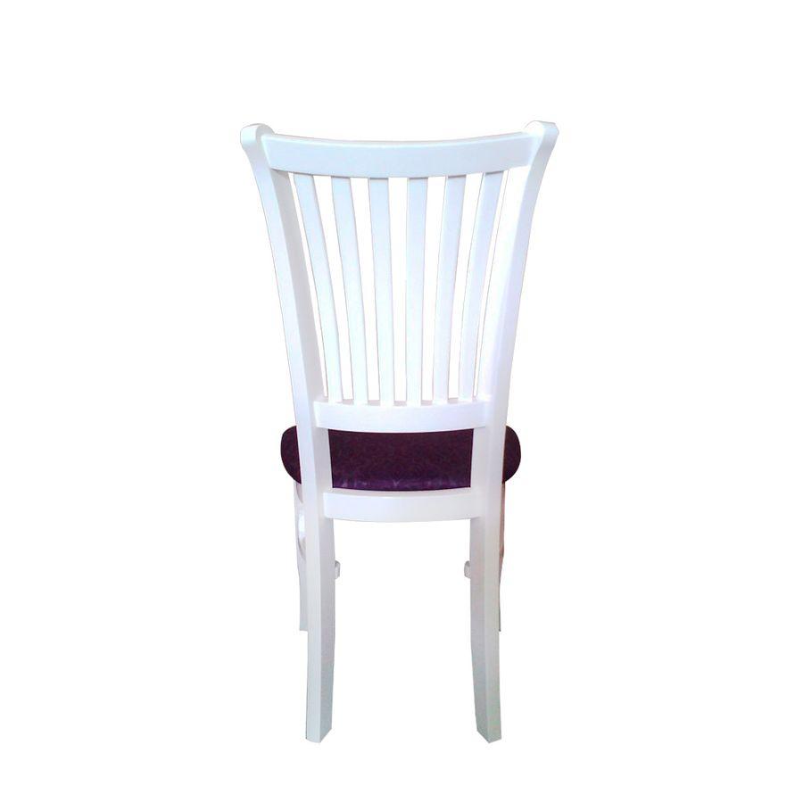 cadeira-jantar-madeira-nobre-anthurium-branca-972035-03