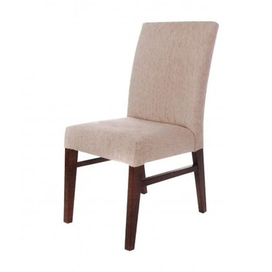 cadeira-jantar-madeira-nobre-fernanda-estofada-251112-02