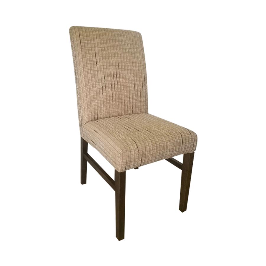 cadeira-jantar-madeira-nobre-fernanda-estofada-251112-01