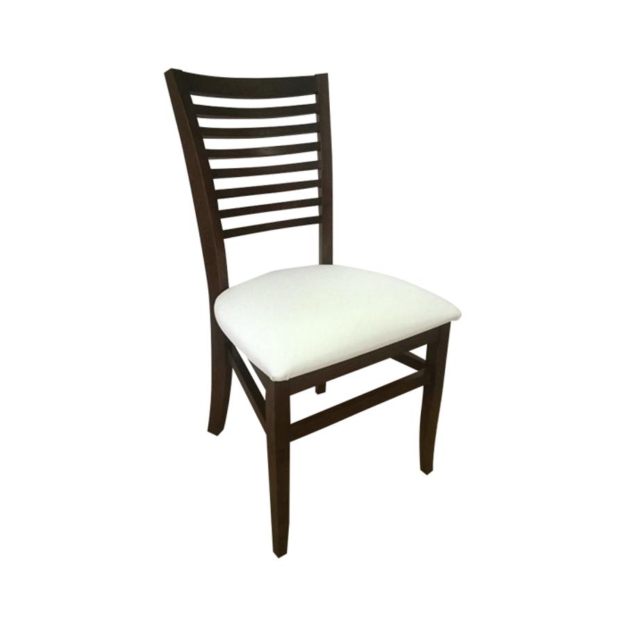 cadeira-jantar-madeira-nobre-milao-251120-01