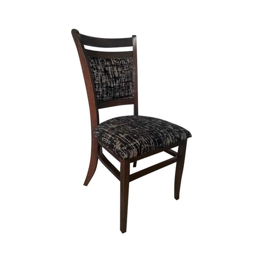 cadeira-jantar-madeira-nobre-ruby-estofada-251119-01