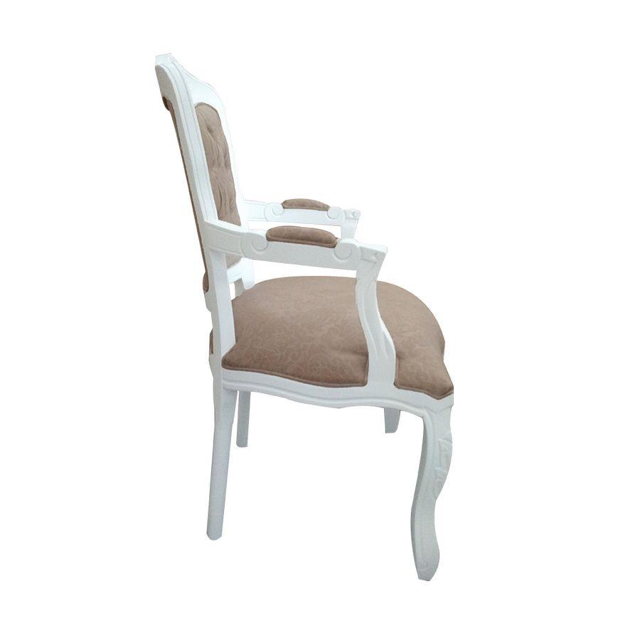 poltrona-estofada-luis-xv-entalhada-madeira-macica-captone-1016192-03