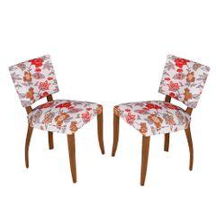 conjunto-jantar-madeira-2-cadeiras-estofada--bianca-251132-01