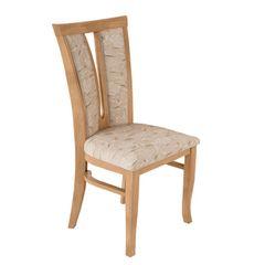 cadeira-jantar-madeira-nobre-status-estofada-251111-01