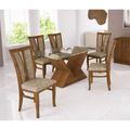 cadeira-jantar-madeira-nobre-status-estofada-251111-02