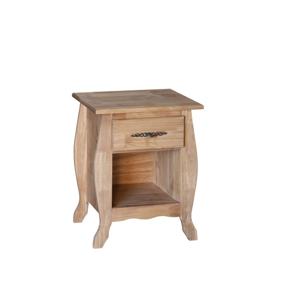 criado-mudo-madeira-rustico-com-gaveta-nicho-quarto-1028564