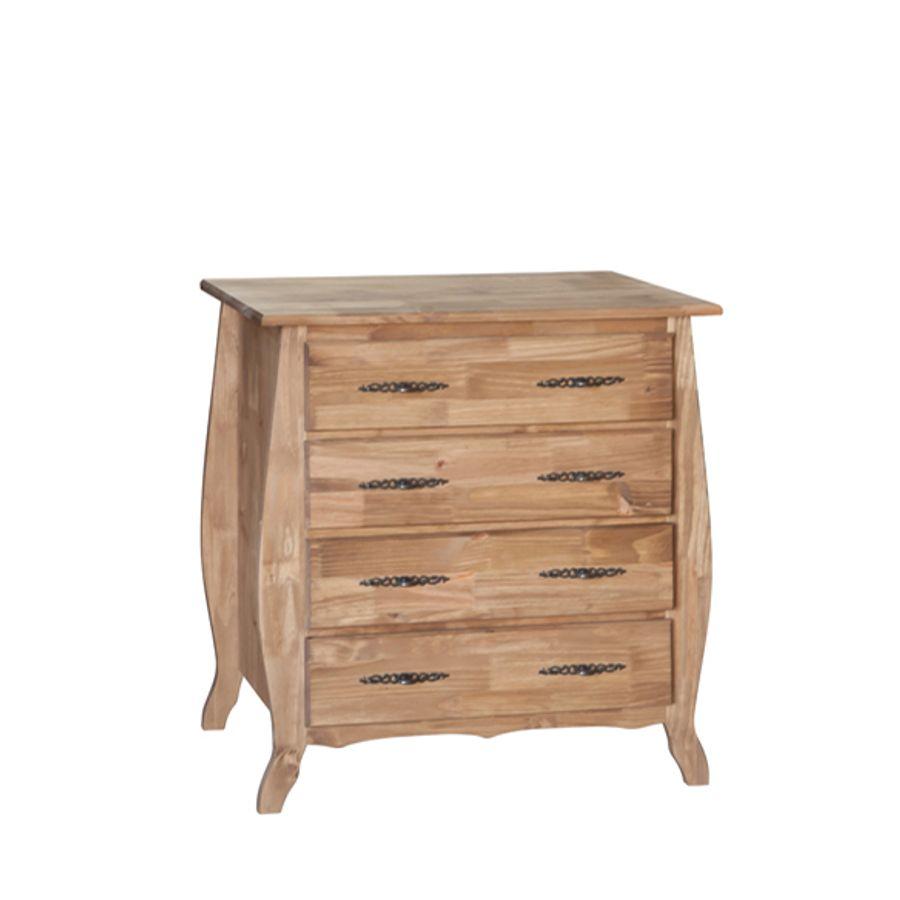 comoda-madeira-quatro-gavetas-quarto-1028567