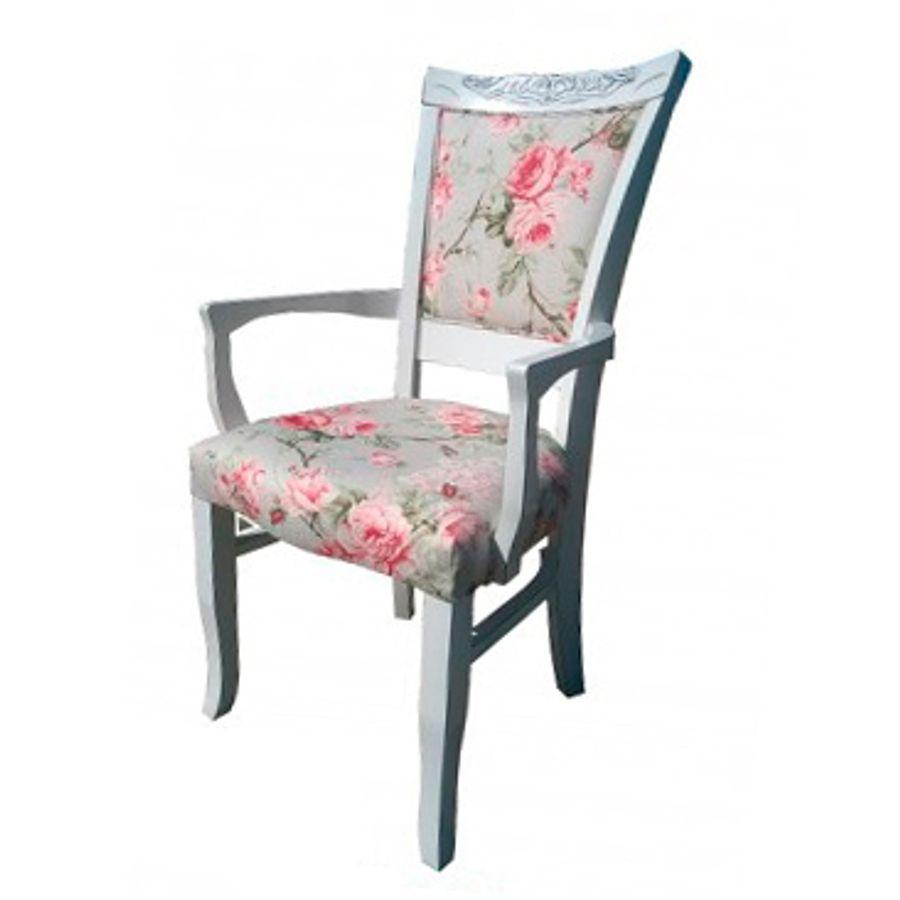 cadeira-de-jantar-madeira-anna-com-braco-entalhada-estofada-251143-01