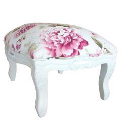 puff-estofado-floral-luis-xv-entalhado-madeira-macica-855800