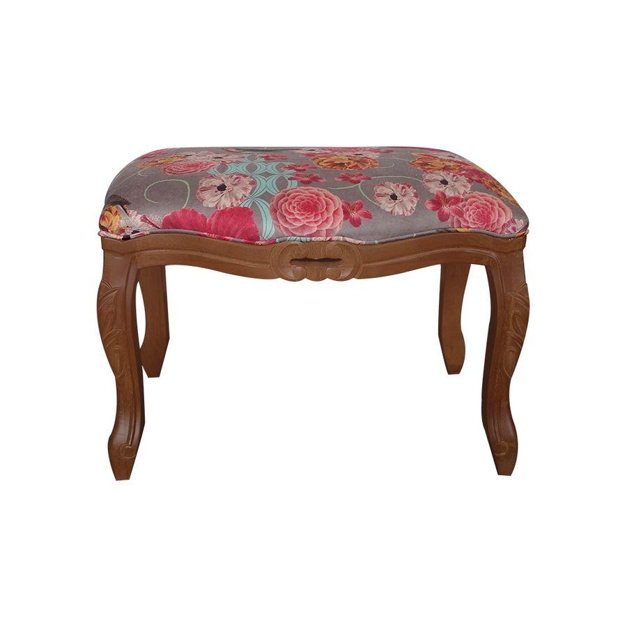 puff-estofado-floral-luis-xv-entalhado-madeira-macica-1021092-01
