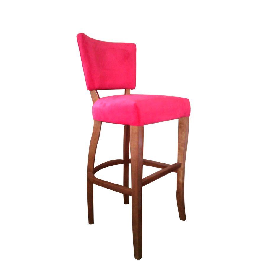 banqueta-bianca-estofada-rosa-madeira-bar-bistro-963257-01