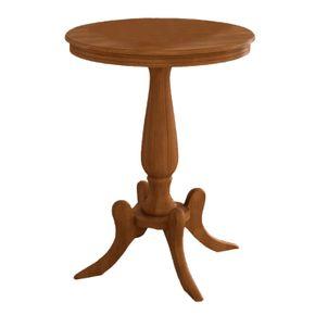 mesa-cozinha-bar-bistro-madeira-libano-251135-01
