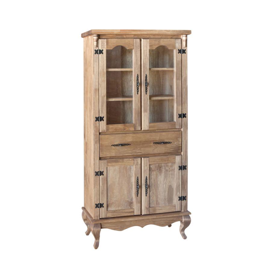 estante-madeira-classica-sala-estar-jantar-com-porta-prateleiras-gaveta-1028545