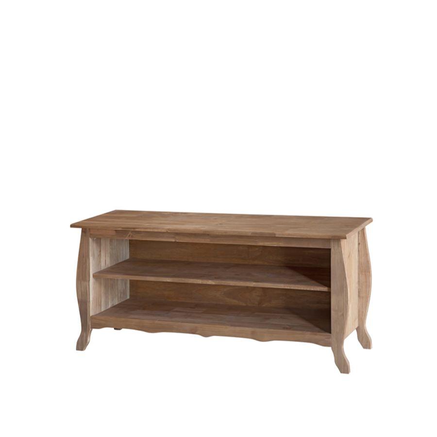 rack-madeira-rustico-com-nicho-sala-estar-1028561