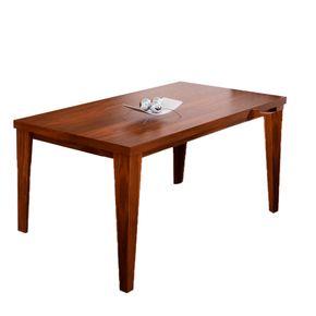 mesa-sala-jantar-imbuia-madeira-nobre-ruby-251134-01