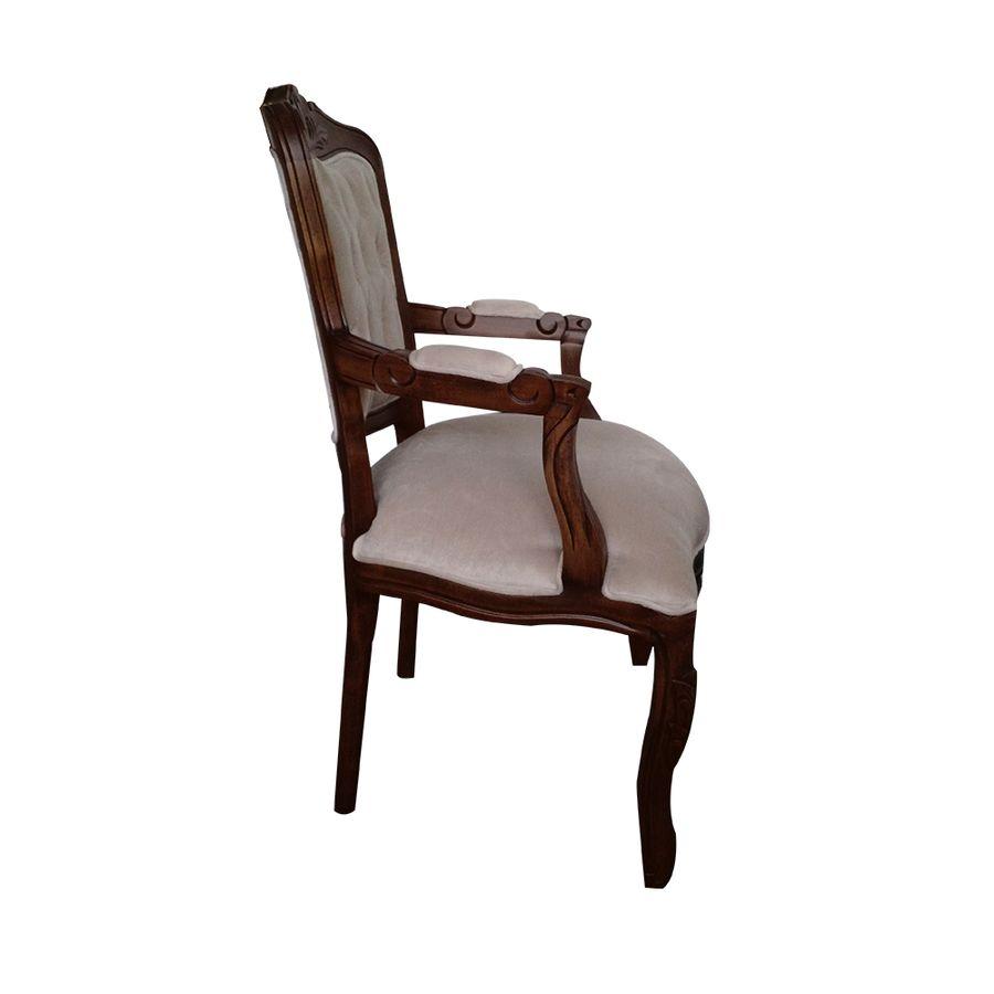 poltrona-estofada-luis-xv-entalhada-madeira-macica-captone-1020520-04