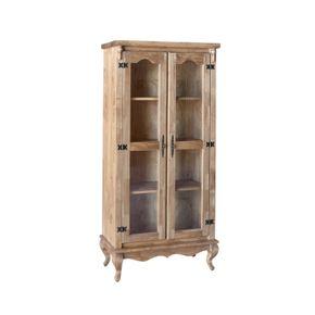 estante-madeira-classica-duas-portas-vidro-com-prateleiras-sala-estar-jantar-1028555
