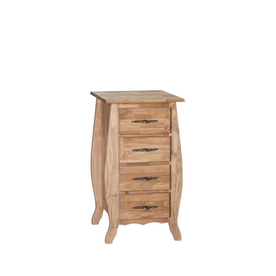 comoda-madeira-quatro-gavetas-decoracao-quarto-1028568