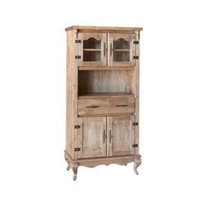 estante-madeira-classica-sala-estar-jantar-com-portas-gaveta-nicho-1028546