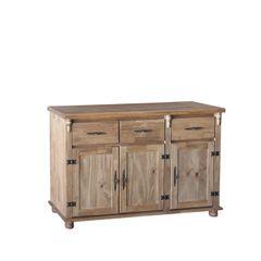 balcao-maderia-tres-gavetas-com-portas-cozinha-1028550