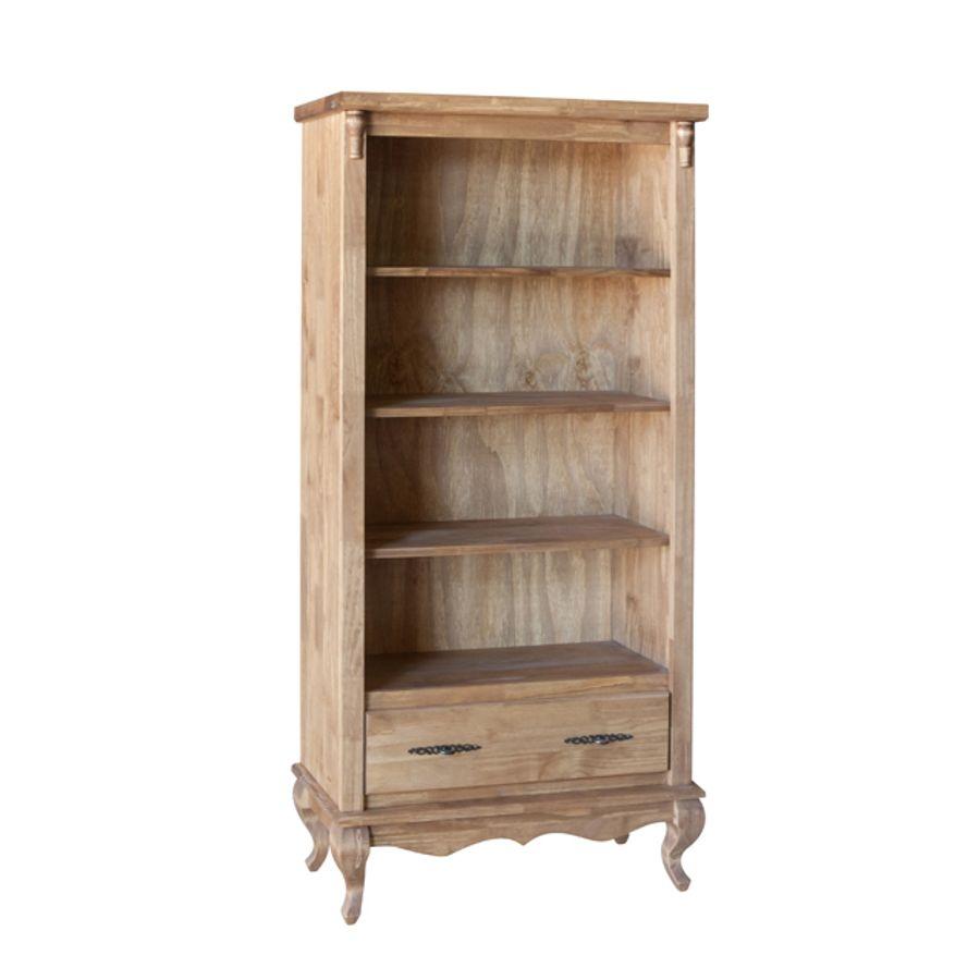 estante-madeira-classica-sala-estar-jantar-com-gaveta-nicho-1028530