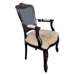 poltrona-estofada-luis-xv-com-braco-entalhada-madeira-macica-palha-898993-02