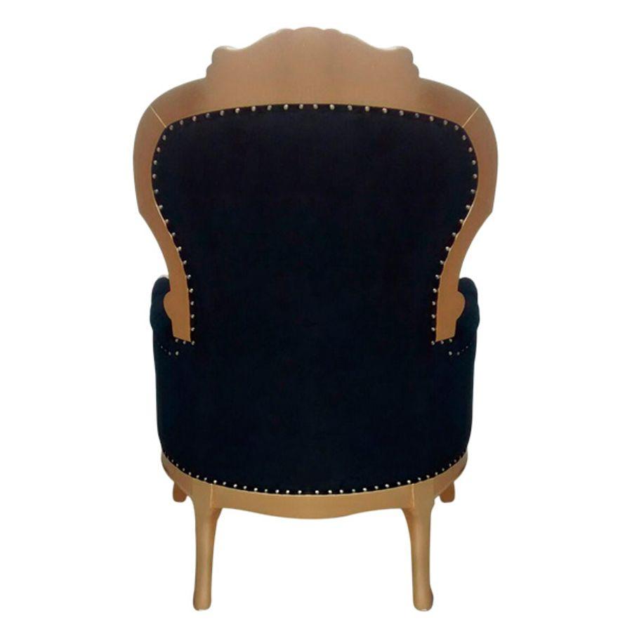 conjunto-poltrona-cibele-estofado-com-captone-tachas-entalhado-madeira-macica-957311-04