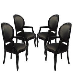conjunto-cadeira-medalhao-lisa-com-braco-estofada-mesa-jantar-642521-02
