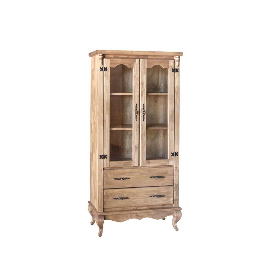 estante-madeira-classica-sala-estar-jantar-duas-portas-vidro-com-gavetas-1028560