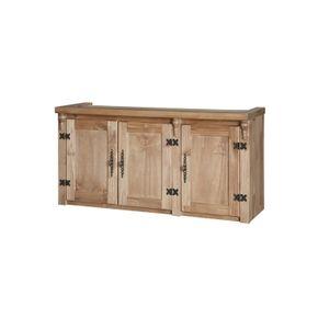 armario-aereo-tres-portas-madeira-rustico-cozinha-1028553