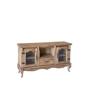 rack-madeira-classico-rustico-duas-portas-gaveta-nicho-1028556
